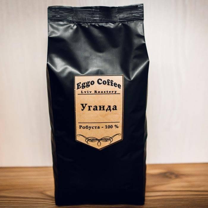 Где растет и как готовят самый крепкий кофе?