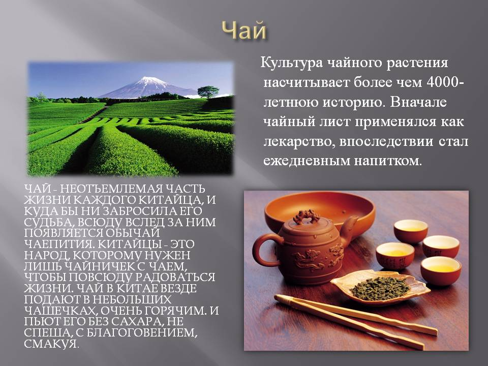 Особенности китайской чайной церемонии: философия, утварь, процесс - цигун в йошкар-оле. яншен дао. тайцзи в йошкар-оле. багуа. веер. меч. саморазвитие. долголетие