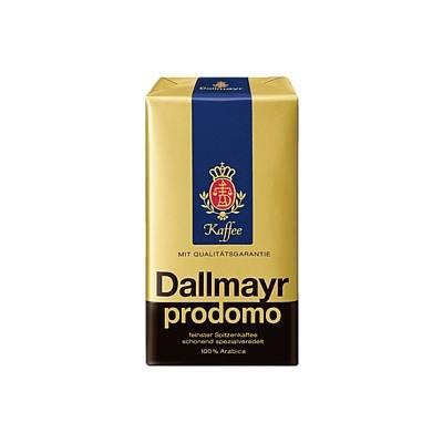 Ознакомьтесь сассортиментом чая dallmayr на веб-сайте