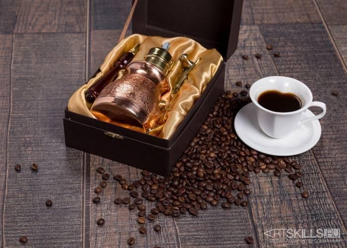 Что подарить любителю кофе? набор, термокружка и другие варианты подарка кофеману на новый год, день рождения и другие праздники