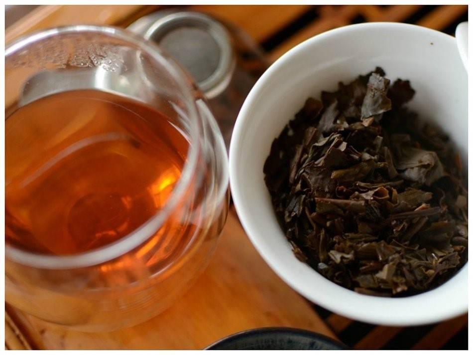 Чай с лавандой, полезные свойства. рецепты приготовления, противопоказания