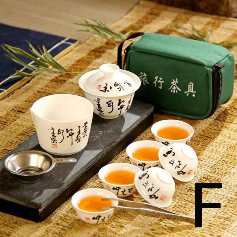 Лучшие ароматизированные сорта чая на 2021 год