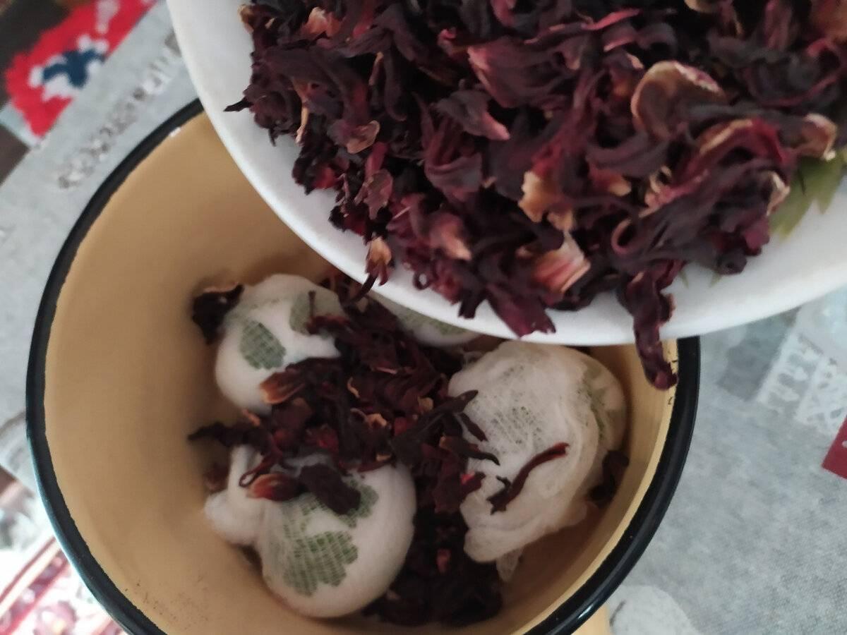 Как покрасить яйца свеклой, вином, чаем и ореховой скорлупой. как правильно красить яйца чаем и кофе