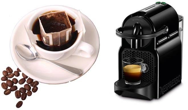 Помогает ли кофе от диареи