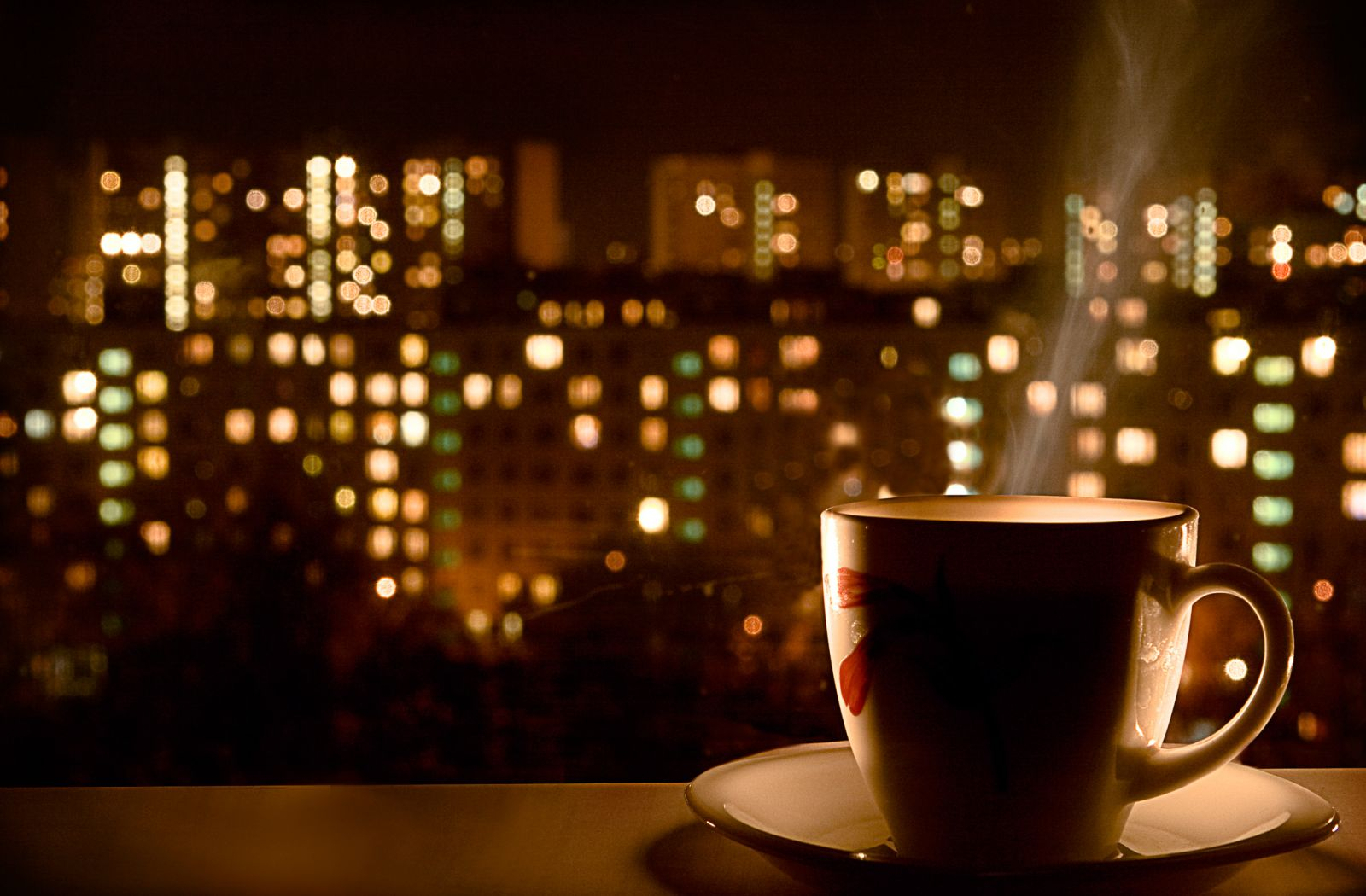 Кофе на ночь. что будет, если употреблять напиток перед сном?