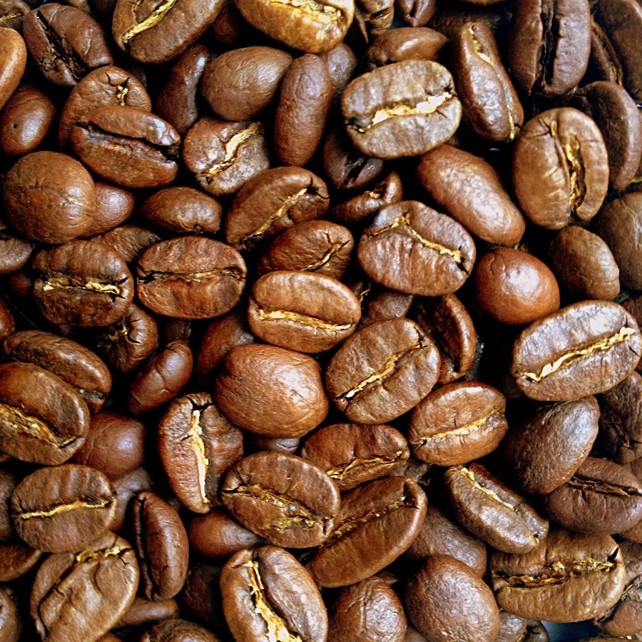 Как выбрать кофе из всего многообразия сортов?
