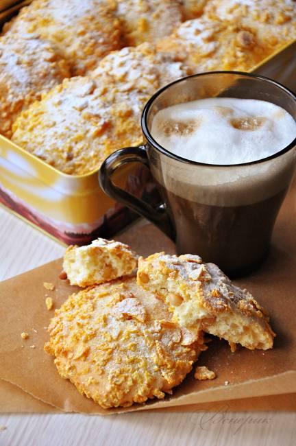 Рецепты орехового молока для веганов и кое-что еще – еда – здоровые рецепты – live organic — live organic