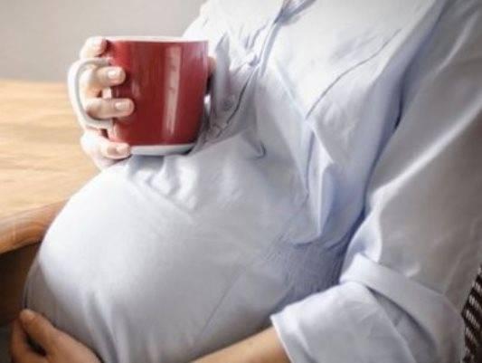 Чай с чабрецом при беременности: можно ли питье его беременным