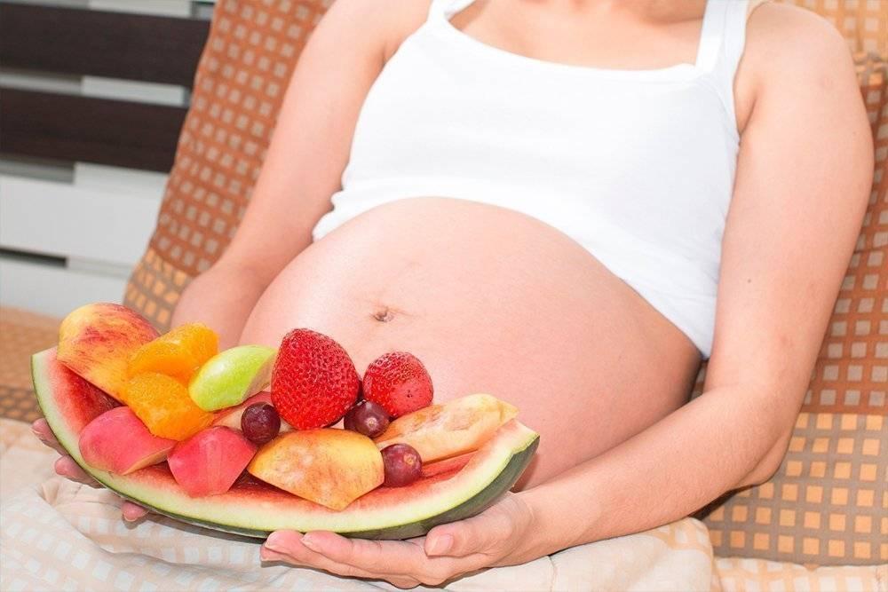 Чай каркаде при беременности чай каркаде при беременности