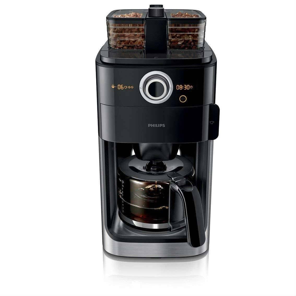 Топ 10 кофемашин с автоматическим капучинатором 2020-2021: рейтинг лучших для дома