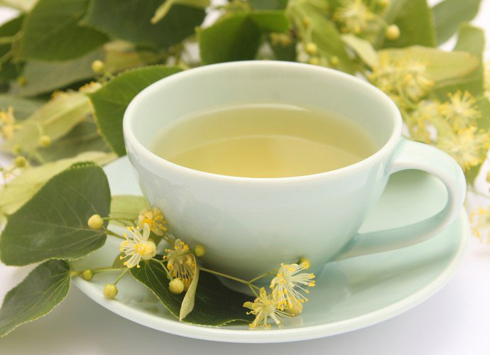 Напитки с плодов бузины. состав и лечебные свойства черной бузины | здоровье человека