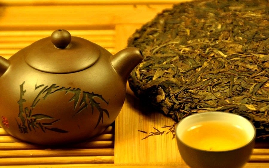 Чай лапачо: заваривание, польза и вред, отзывы