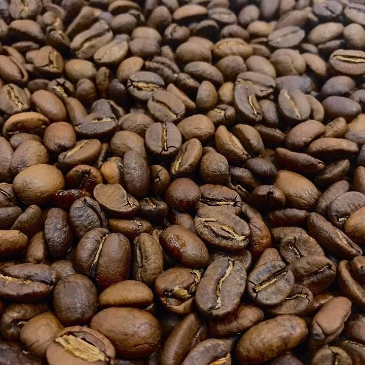 Производство кофе в папуа-новой гвинее википедия