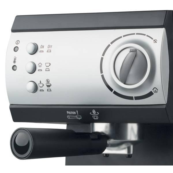 Кофеварка vitek: обзор популярных моделей для дома (в том числе с капучинатором) и отзывы владельцев об устройствах
