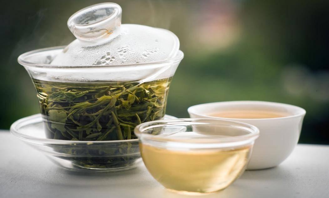 Бадан лечебные свойства, польза и вред чая, исследования