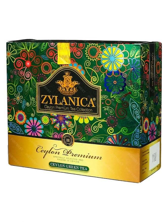 Чайные плантации шри-ланки – родина любимого напитка