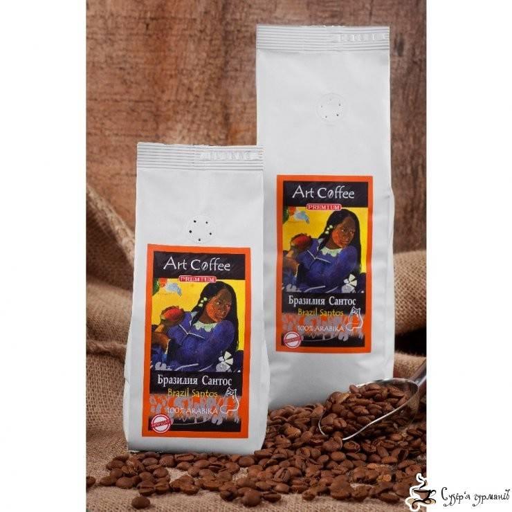 Аримарсель сантос | arimarcel santos (chocolate) статистика, видео, фото, биография, бои без правил, боец mma