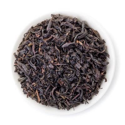 Чай из лимонника: как заваривать китайский чай