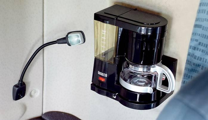 Можно ли подключить магнитолу к прикуривателю – автотоп