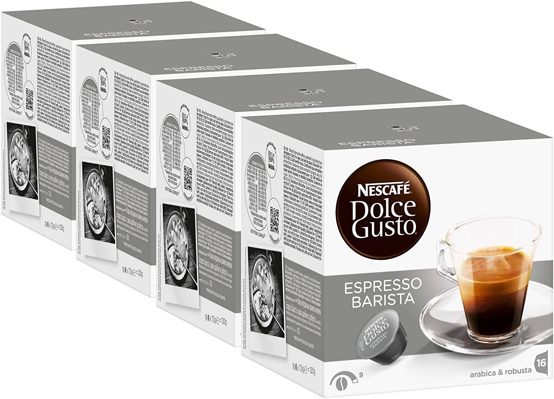 Есть ли кофеин в растворимом кофе? особенности, состав и полезные свойства растворимого кофе