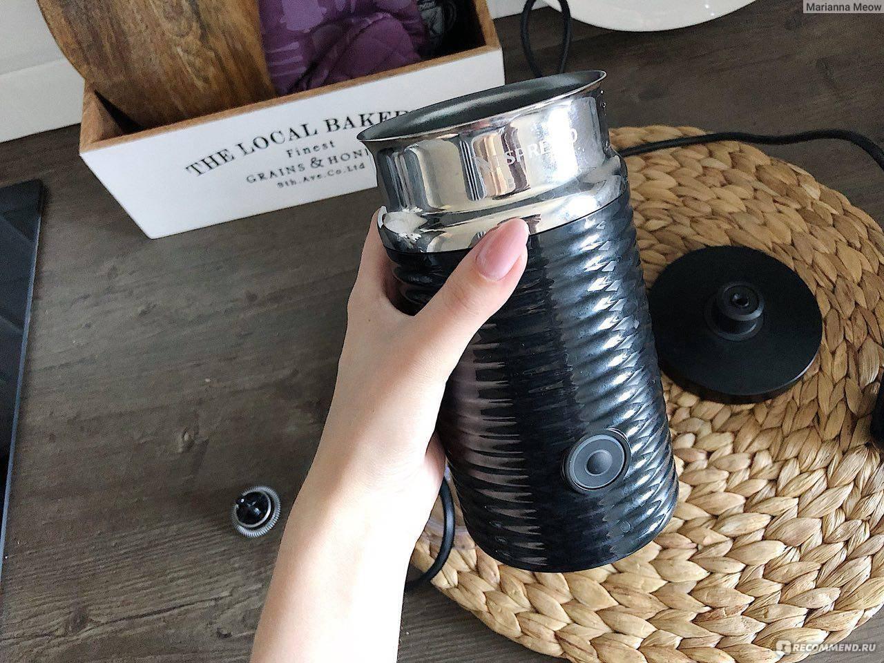 Скачать инструкциюnespresso de longhi lattissima pro en750 mb