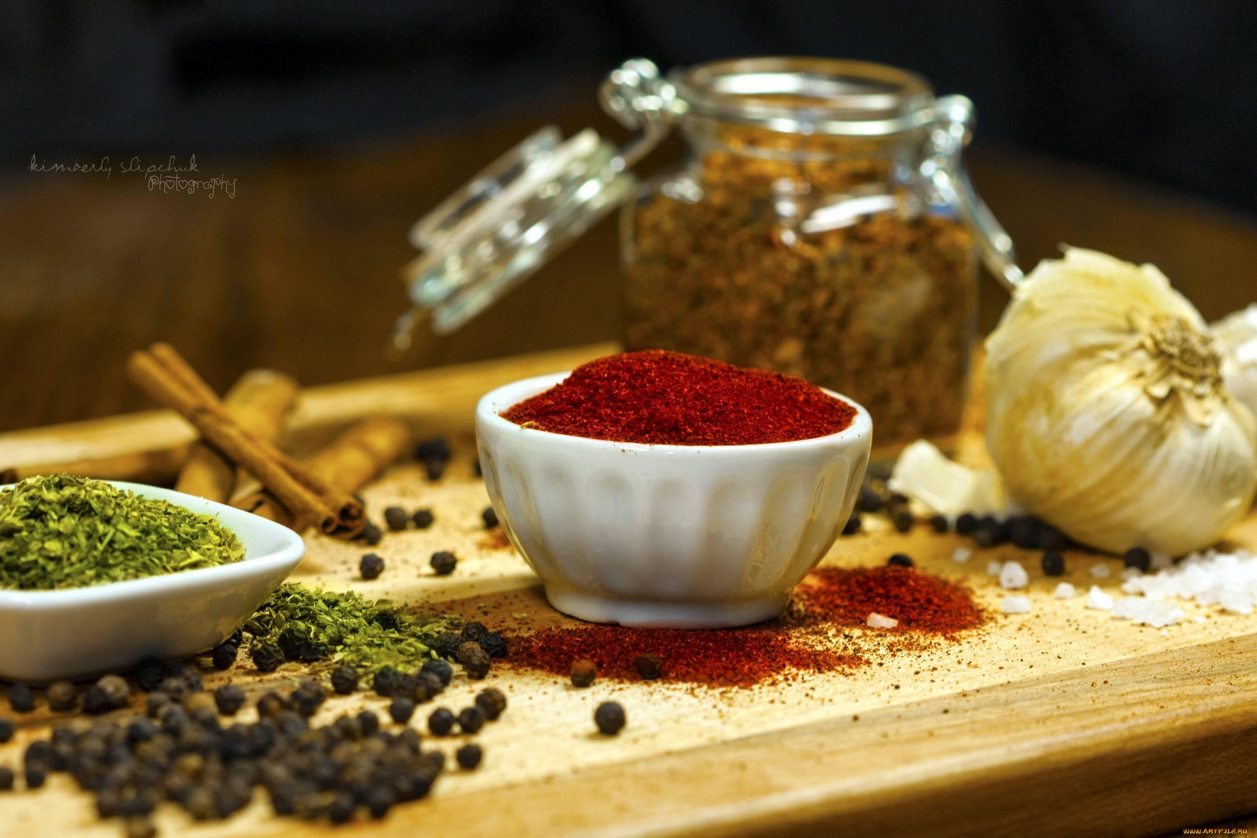Чай с перцем: польза напитка, рецепты приготовления