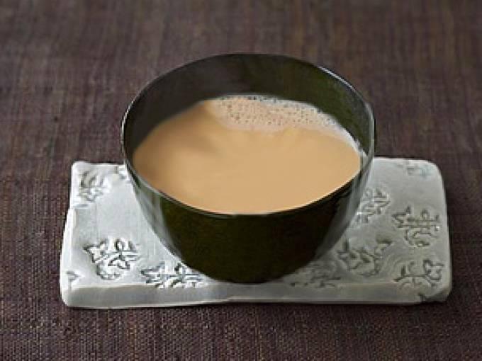 Как заваривать чагу правильно и пить чаговый чай. чем полезна, рецепты