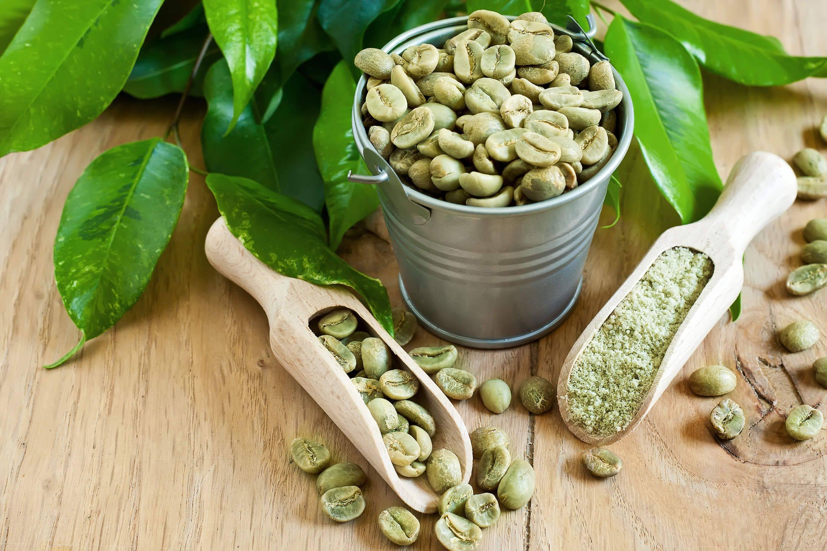 Кофе с имбирем : инструкция по применению | компетентно о здоровье на ilive