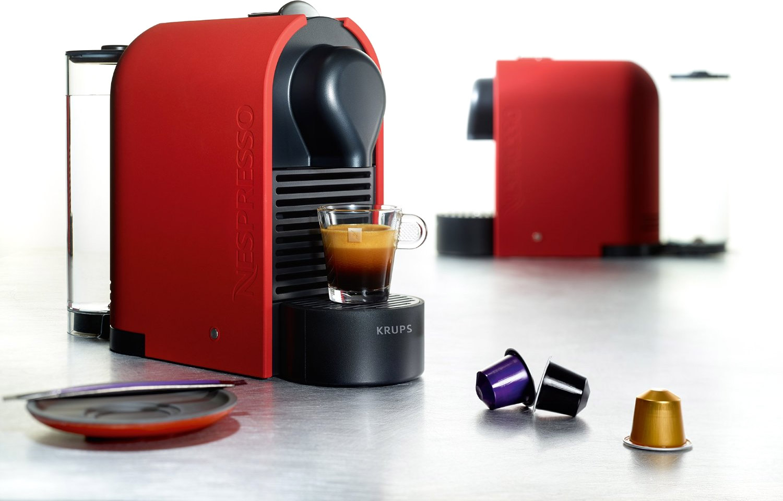 Какие капсулы для каких кофемашин подходят: nespresso, squesito, cremesso, tassimo, dolce gusto