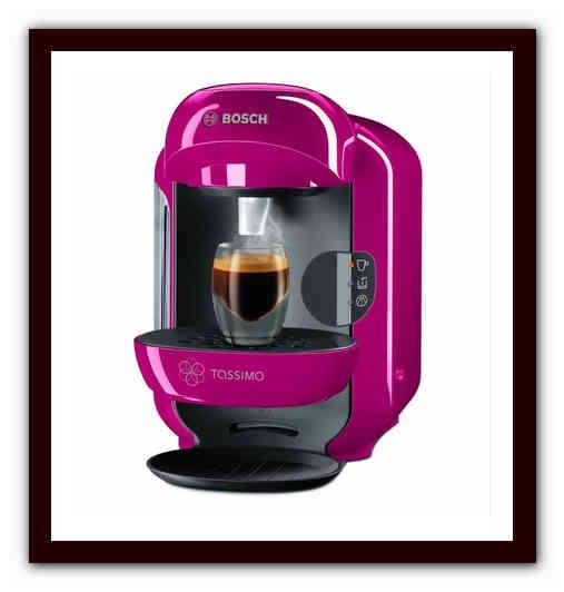 Bosch  кофеварка капсульная tassimo — купить, цена и характеристики, отзывы