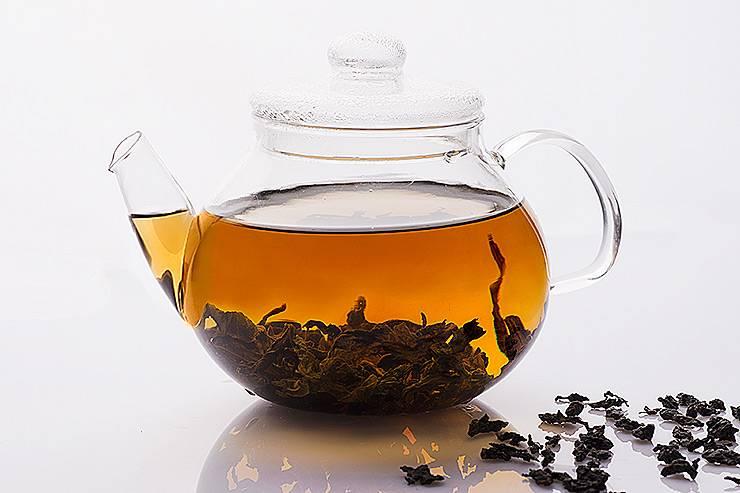Чай с китайским лимонником: польза и вред настоя из листьев. как приготовить тонизирующий напиток?