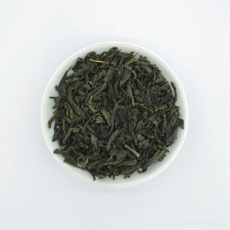 Красный чай мао фэн: как правильно заваривать напиток