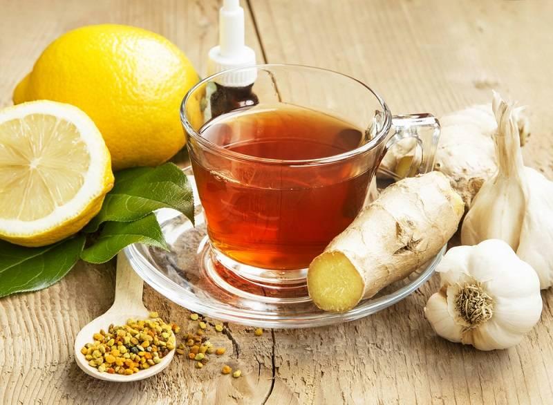 Чай с медом: черный, белый, зеленый, ромашковый, какой полезней, как пить для лечения заболеваний | народная медицина | dlja-pohudenija.ru