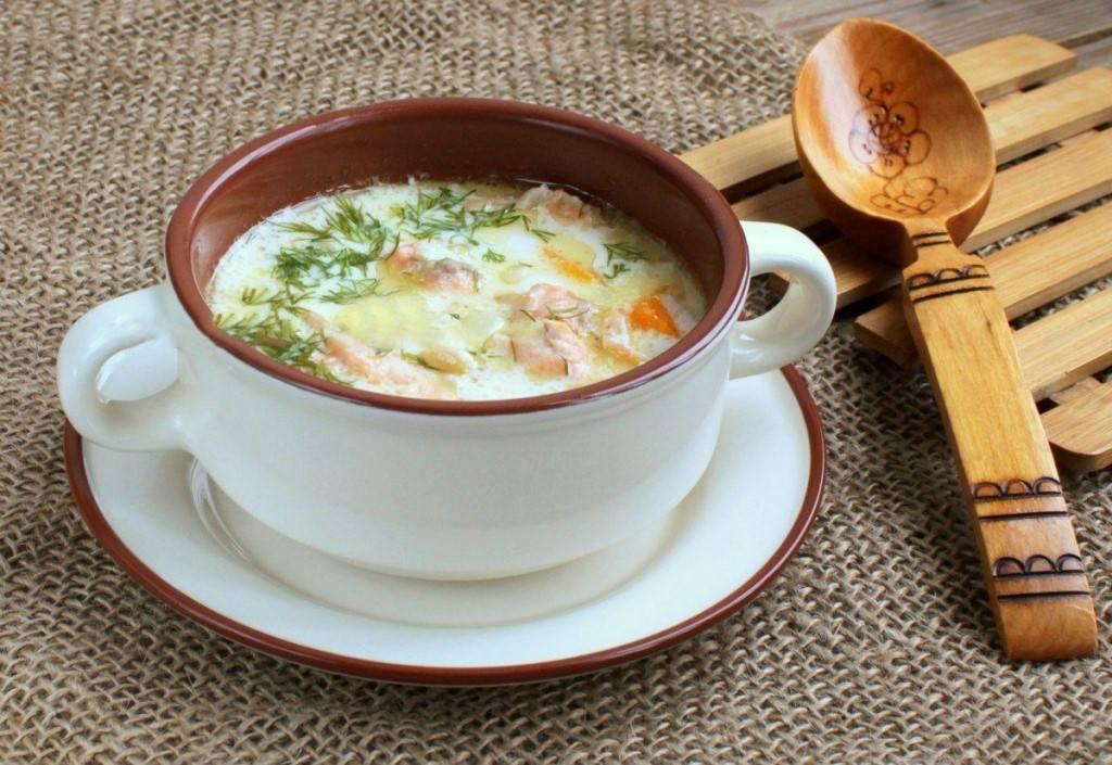 Финская кухня — рецепты с фото национальных блюд, описание особенностей на ydoo.info