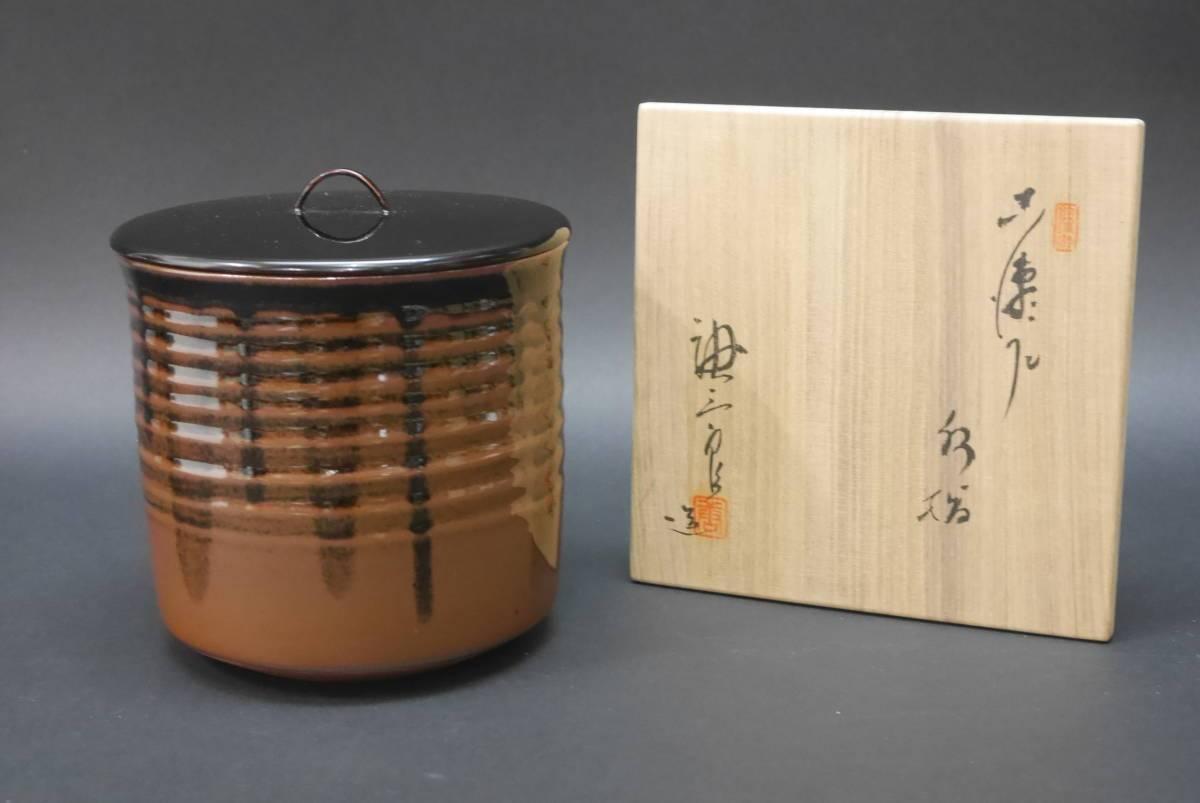 Традиции японии - необычные правила для иностранца