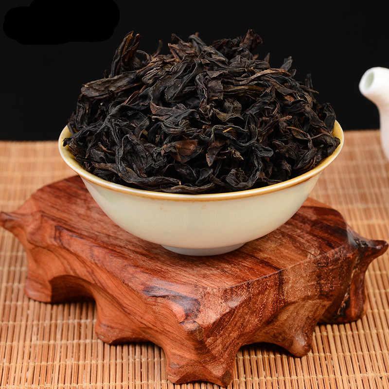 Красный и черный чай, в чем сходства и различия?
