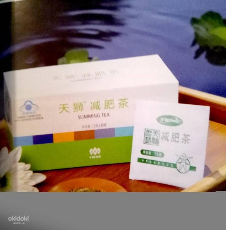 «тяньши» (чай). антилипидный чай: отзывы, показания