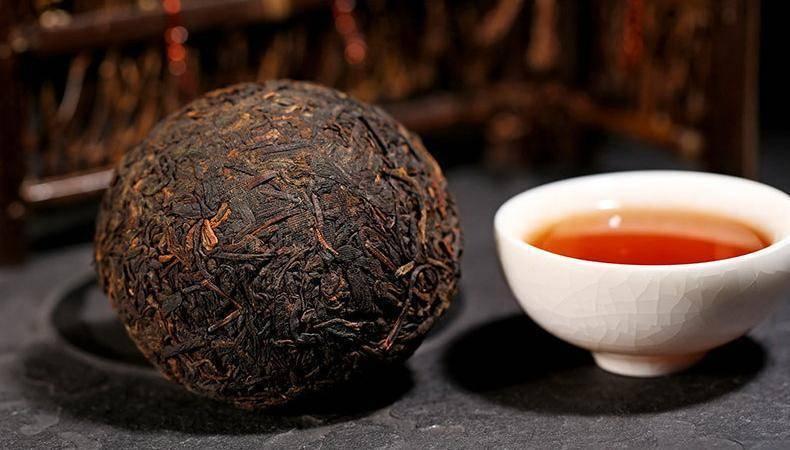 Чай пуэр: что это такое, польза и вред, как заваривать