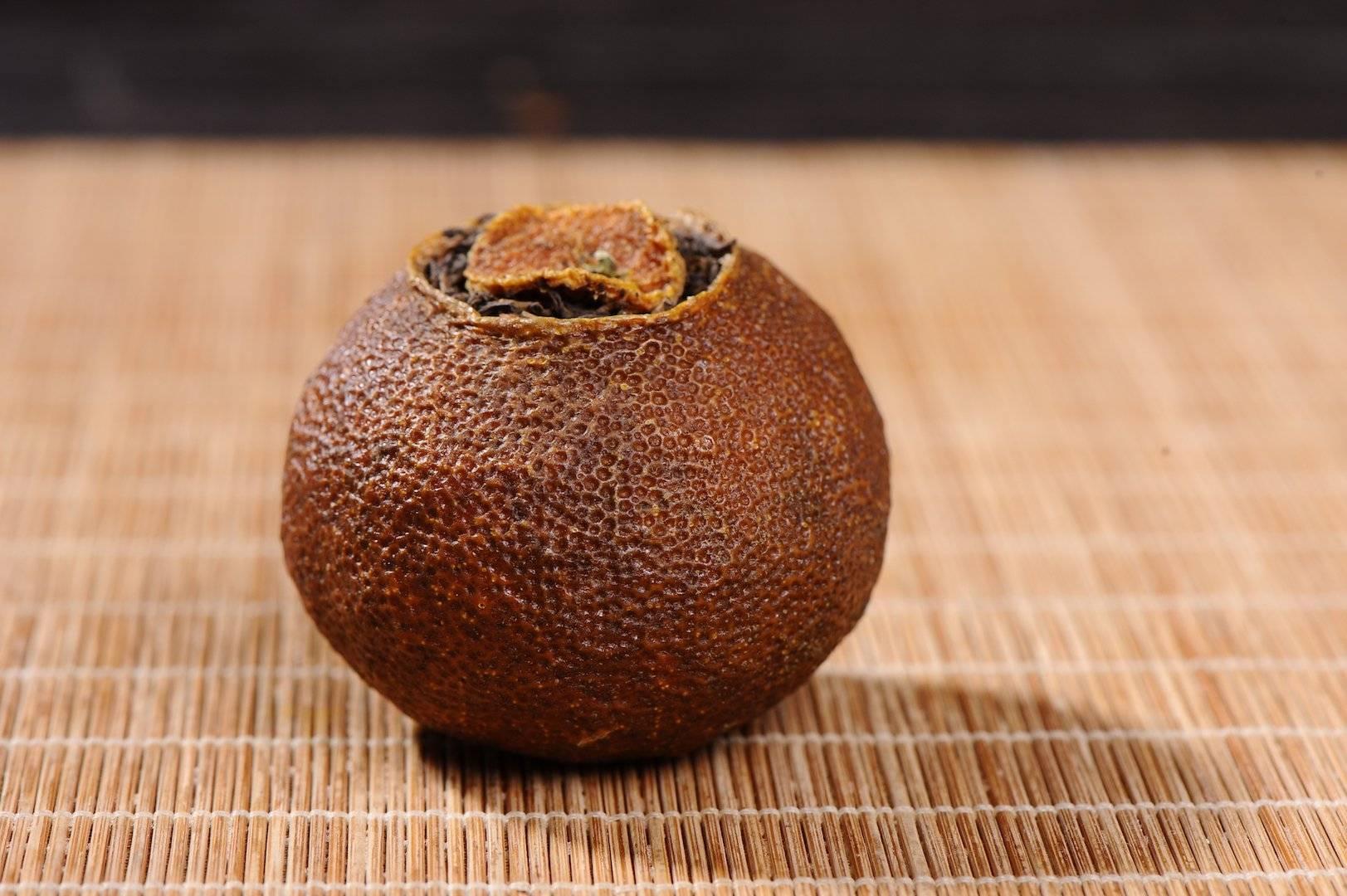 Польза и вред мандариновой цедры, сока, чая, косточек – хорошие привычки
