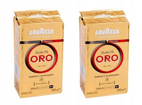 Кофе в зернах pellini №82 vivace 0.5 кг — цена, купить в москве