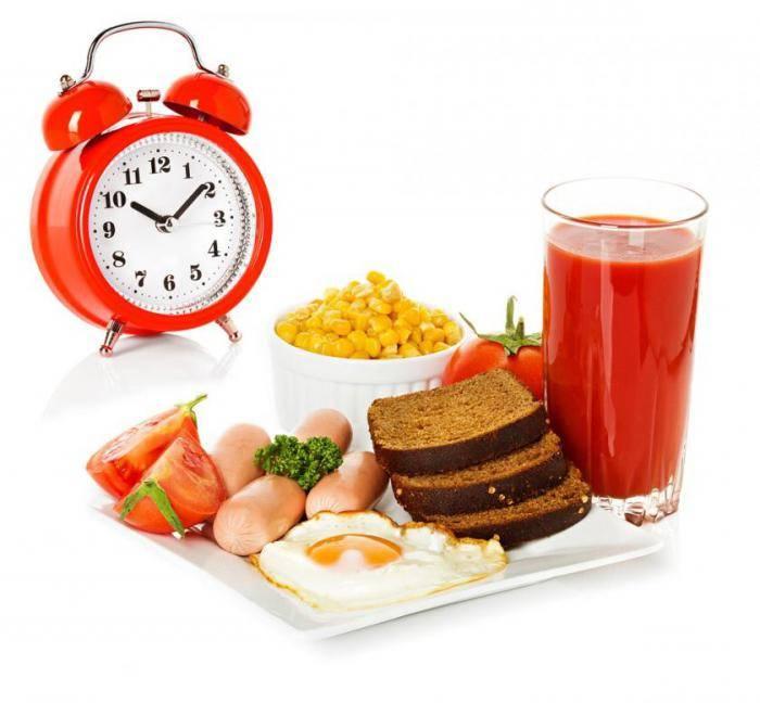 Что едят с чаем во время диеты: разрешенные сладости, можно ли пить чай при похудении