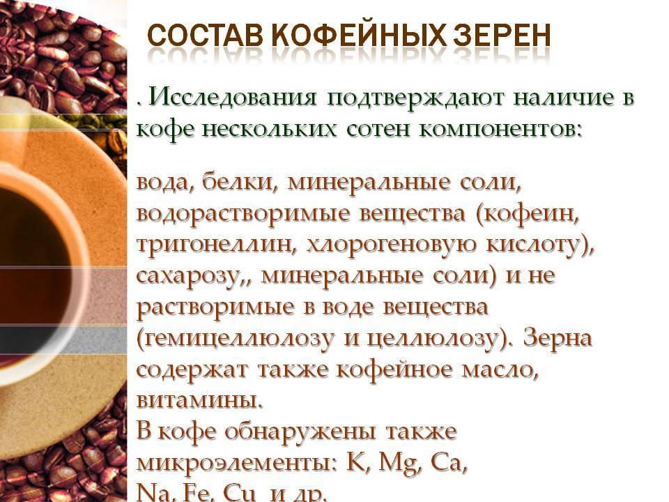 Можно ли пить кофе на ночь? на xcoffee.ru