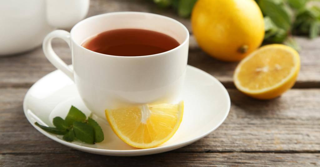 Чай с лимоном: польза и вред, рецепты приготовления имбирного, зелёного чая, применение от простуды и других заболеваний medistok.ru - жизнь без болезней и лекарств