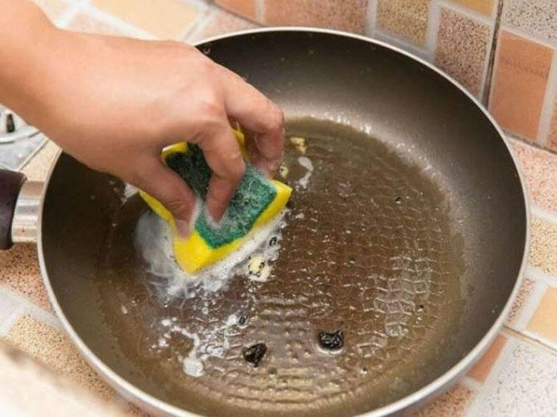 Чем чистить медь в домашних условиях от зелени и черноты, чтобы блестела
