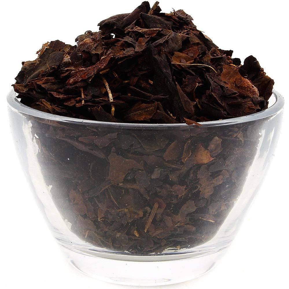 Монгольский чай с молоком и солью: польза и противопоказания, рецепты, вкусовые особенности