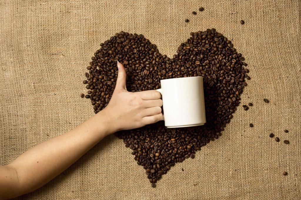 Кофе и чай: как влияют на сердце, в чем польза и вред?