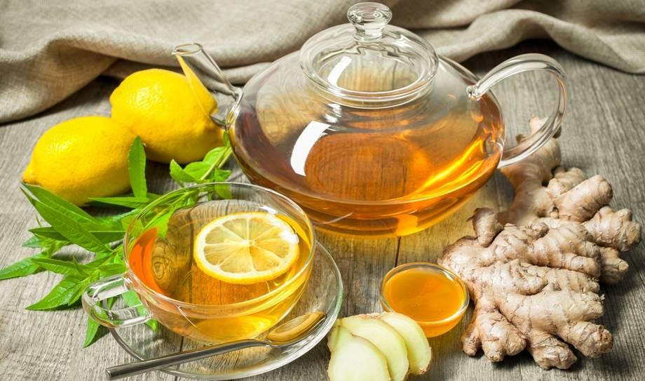 Чаи и травы при грудном вскармливании: какие можно пить и какие запрещены | компетентно о здоровье на ilive