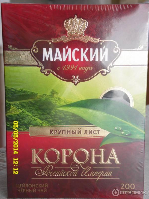 Крупнолистовой чай: виды, где растет, правила заваривания   на всякий случай