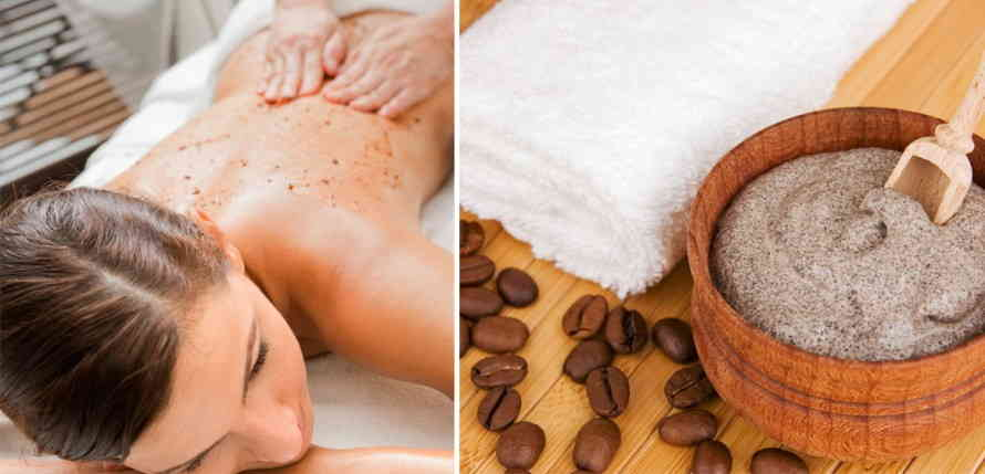 Медовое обертывание для похудения – польза и вред