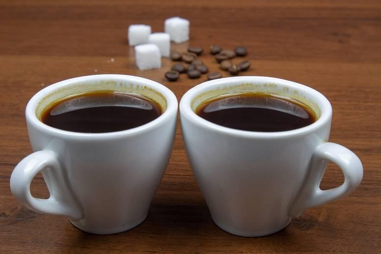 Просроченный кофе. как определить и можно ли пить? разбираем вопрос